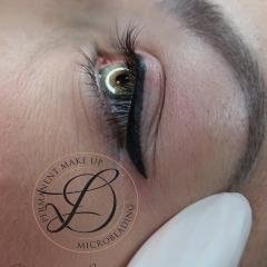 Eyeliner-10
