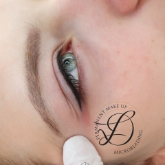 Eyeliner-11