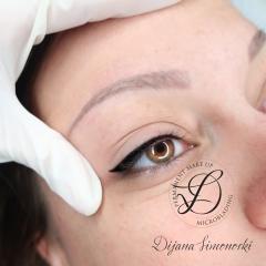 Eyeliner-12