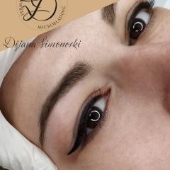 Eyeliner-13