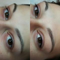 Eyeliner-14