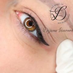 Eyeliner-15