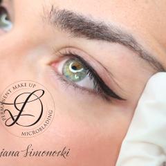 Eyeliner-16