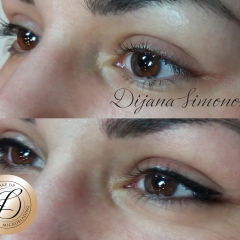 Eyeliner-7