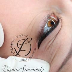 Eyeliner-8