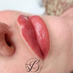trajna-sminka-usana-10