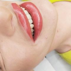 trajna-sminka-usana-4