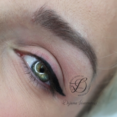 Eyeliner-18