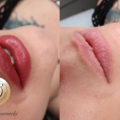 trajna-sminka-usana-15