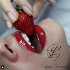 trajna-sminka-usana-17
