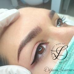 Eyeliner-19