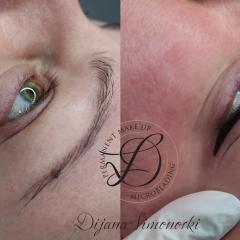 eyeliner 24